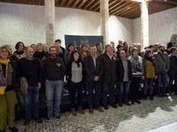 Espainiako 1978ko Konstituzioak: 40 urte, 40 gezur