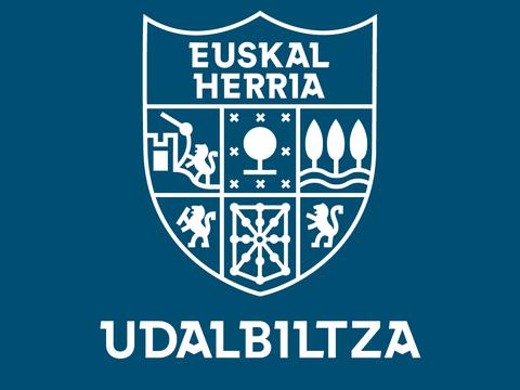 Udalbiltza Ipar Euskal Herriko teknikari bila dabil