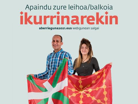 Udalbiltzak bat egiten du Euskal Herria Batera-k proposatutako keinu bateratzailearekin