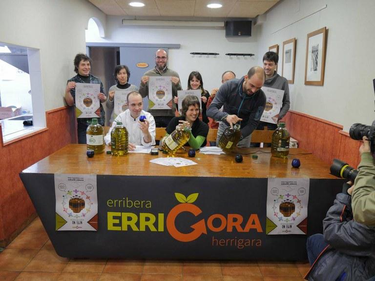 Errigorairudia2.jpg